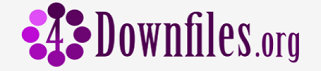4downfiles.org