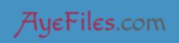 Ayefiles.com